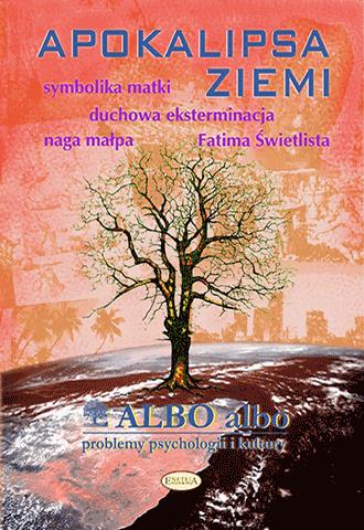 ALBO albo Apokalipsa Ziemi 2/2006 (40)