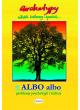 ALBO albo Archetypy 3/2001 (22)