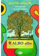 ALBO albo Archetypy wyobraźni 2/2004 (33)