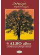 ALBO albo Intuicja 4/2002