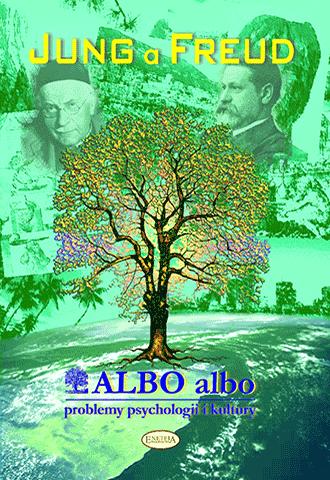 ALBO albo Jung a Freud 3/2006 (41)