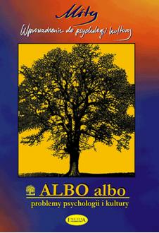 ALBO albo Mity 1/2000 (16)