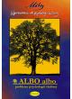 ALBO albo Mity 1/2000