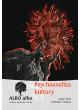 ALBO albo Psychoanaliza kultury 1/2011