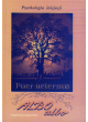 ALBO albo Puer aeternus 1-2/1997 (10)