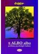 ALBO albo Trikster 4/1998 - 1-4/1999