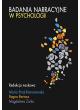 Badania narracyjne w psychologii