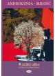 ALBO albo Androgynia - miłość 2-3/2009 (52)