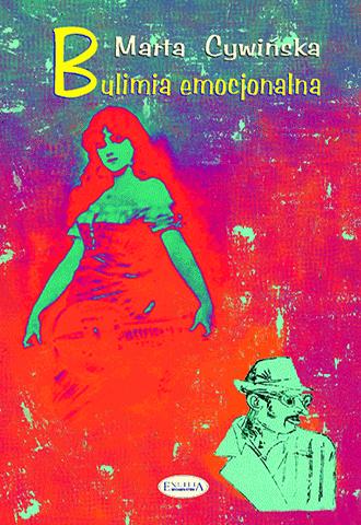Bulimia emocjonalna