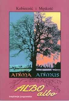 ALBO albo Kobiecość i Męskość 1-4/1995 (PDF)