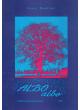 ALBO albo Stary Mędrzec 4/1992 (PDF)