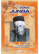 Fenomen Junga. Dzieło, inspiracje, współczesność