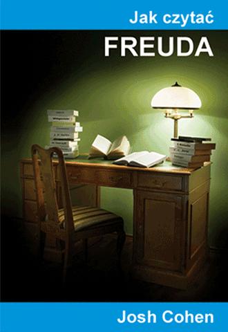 Jak czytać Freuda