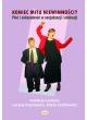Koniec mitu niewinności? Płeć i seksualność w socjalizacji i edukacji