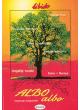 ALBO albo Libido 3/1998