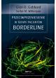 Przeciwprzeniesienie w terapii pacjentów borderline