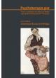 Psychoterapia par. Teoria i praktyka w Instytucie Badań nad Małżeństwem Kliniki Tavistock