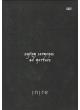 Septem Sermones Ad Mortuos (film DVD)