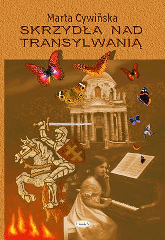 Skrzydła nad Transylwanią