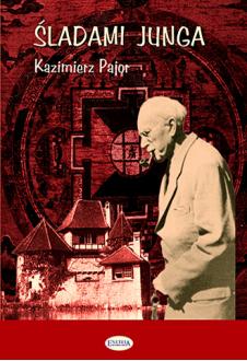 Śladami Junga (wyd. II)