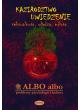 ALBO albo Kazirodztwo - Uwiedzenie 3/2005 (37)