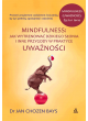 Mindfulness. Jak wytrenować dzikiego słonia i inne przygody w praktyce uważności