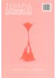 Zaburzenia seksualne. Terapia Poznawczo-Behawioralna 4/2014 (6)